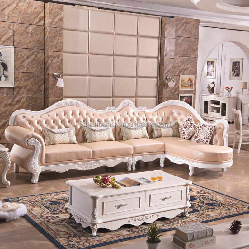 luxus europäischen rokoko französisch barocken klassischen stil, Hause ideen