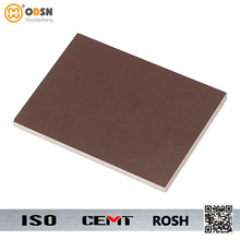 Latest design superior quality fire retardant foam insulation board