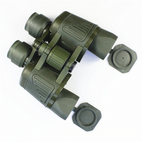 Buy the military binoculars you liked 50x50 laser rangefinder binoculars with cheape price for sale