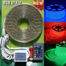 50m/roll 60leds/m 10w/m 5050 100m led strip 600 led strip 5050 profile led strip light plastic cover