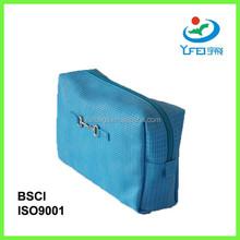YF-HB006 Top Selling Cheap Outdoor PU Fashion Hand Bag