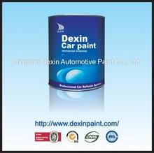 1k 2k best car paint colors