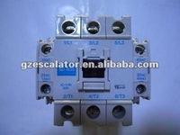 Mitsubishi elevator relay contactor SD-N35