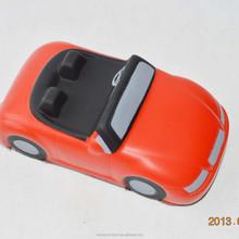 pu car ,pu stress car, PU stress sports car
