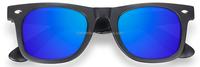 Men's Sports Sunglasses 2015