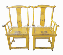 chino antiguo lwe147 silla