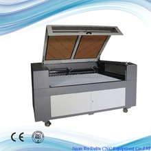 2015 big discount mini laser stamp engraving machine