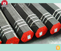Competitive price and high quality of API 5L X56 Seamless Line Pipe, seamless steel pipes in China