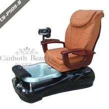 Cheap whirlpool spa pedicure chair CB-P509-7