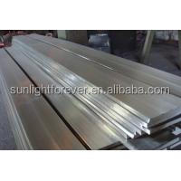 iron flat bar/cold rolled flat bar /steel flat bar/u channel top class grade,with quality and quantity assured