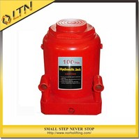 GE GS TUV Approved Roof Jack Hydraulic Jack