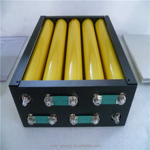 battery pack 48v 60ah with long cycle life for EV, HEV, starter battery