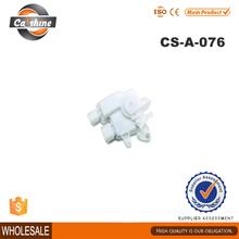 Factory Sale Easy Installment Car Center Lock System Door Lock Actuator Left Right 72155-SDA-A01 For ACCORD ACURA TL