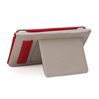 TOP Selling Wholesale Batches Smart Cover For apple ipad mini 4 case,Multifunction Leather Cover for ipad mini 4