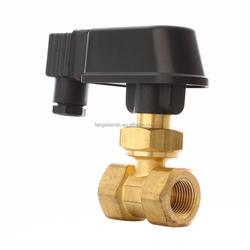 2015 fengshen oil flow switch supplier