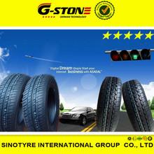 chino <span class=keywords><strong>comprar</strong></span> <span class=keywords><strong>Neumáticos</strong></span> de invierno 13'14' car tires