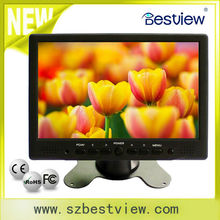 7 inch touch screen hdmi monitor / cheap touch screen