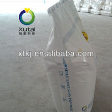 2015China manufacturer of polyvinyl acetate R.D. polymer powder