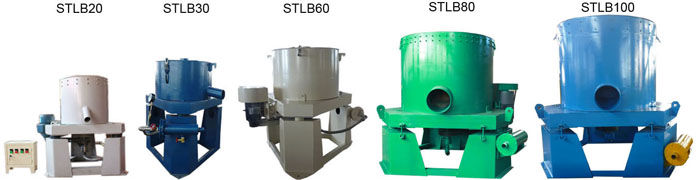 centrifugal concentrator models.jpg