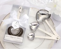 measuring spoon cheap giveaway gifts cheap giveaway gifts wedding party gift