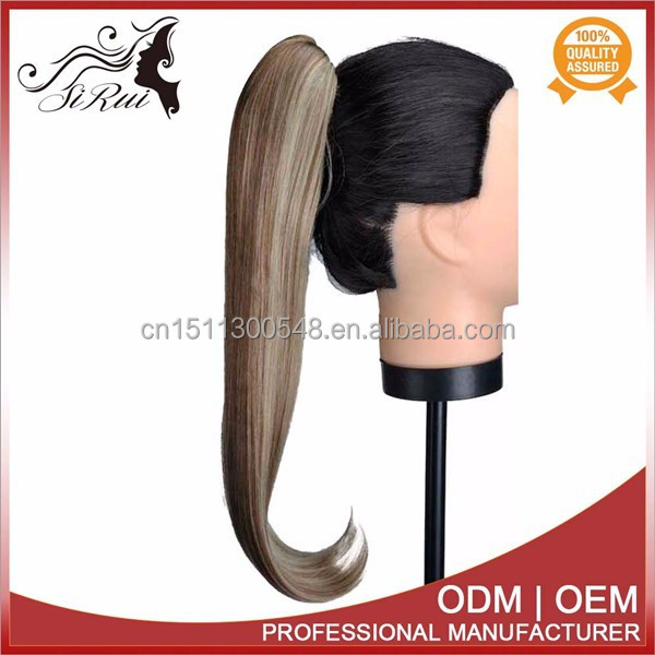 Where To Get Good Cheap Hair Extensions Prices Of Remy Hair