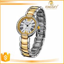 made in china lastest flower dial watch women,top 10 wrist watch brands,bracelet wrist watches