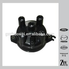Auto Ignition System Distributor Cap For Mazda B2200 FE1H18V00A ,FE1H-18-V00