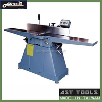 """#O-J08 8"""" Wood Working Jointer"""