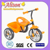New Alison remote control baby motorcycle/electric tricycle for children/electric vehicle for kid