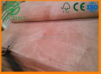 0.3mm Okoume /Bintangor/ Sabina/Pencil Cedar /Gurjan/keruing wood veneer