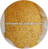 high purity sodium polysulfide ca 60%min with best price and best quality price
