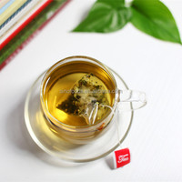 6018 nature organic the new arrival Instant export Health Benefits Tea
