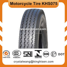 motorcycle tire tyre and tube 8 inch to 21 inch 4PR 6PR 8PR ISO CCC