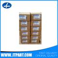 095000-6070 / 6251-11-3100 genuino carril del inyector diesel común