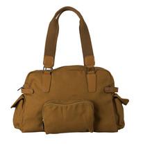Office Tote cosmetic for men's vanity bag