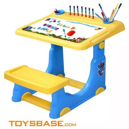 Kids Drawing Desk Buy Kids Drawing Desk Kids Art Desk