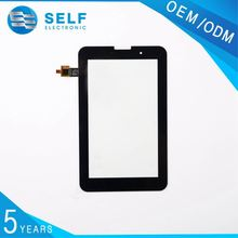Oem/Odm Touch Screen Replacement Tablet 7""