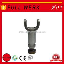 Shock price FULL WERK SA015(2) slip yoke assembly used auto engines for various Japanese car