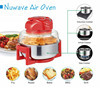 Nuwave air oven/Halogen oven/ Air fryer