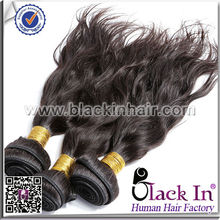 Factory Price Hot Sell Virgin Brazilian Artificial Hair 2013 the best selling products made in china