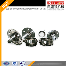 Top Selling car spare parts Toyota wheel hubs