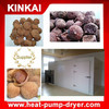 Hot selling best quality fruits dehydrator for litchi/litchi drying machine for sale/litchi dryer