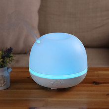 home appliance top selling ultrasonic scent aroma diffusers