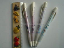 good quality thin ballpoint pen brands for students