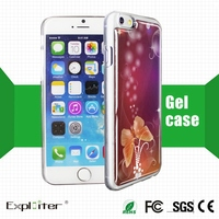 Wholesale china customised handphone cover casing