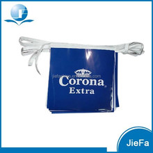 Flag String for Advertising And Custom Hanging Banner