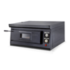 PIZZA BAKING OVEN Type and PIZZA Usage OVEN