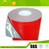 2mm double side acrylic adhesive tape for car decoration