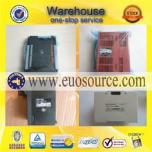 Program Controller PLC QJ61BT11