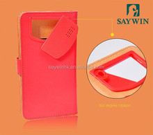 Phone cases supplier mobile case factory protective case
